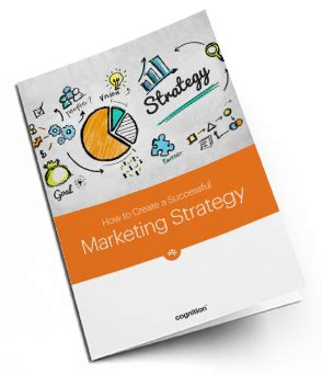 How to write a brand strategy report